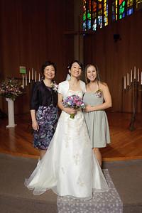 1247-d3_Angela_and_Josiah_Berkeley_Wedding_Photography