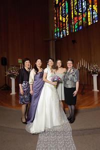 1256-d3_Angela_and_Josiah_Berkeley_Wedding_Photography