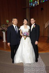 1230-d3_Angela_and_Josiah_Berkeley_Wedding_Photography