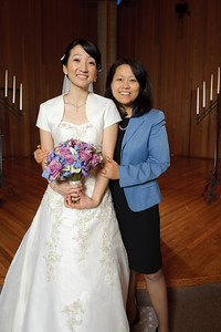 1275-d3_Angela_and_Josiah_Berkeley_Wedding_Photography