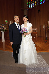 1223-d3_Angela_and_Josiah_Berkeley_Wedding_Photography