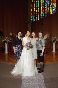 1251-d3_Angela_and_Josiah_Berkeley_Wedding_Photography