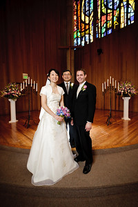 1251-d700_Angela_and_Josiah_Berkeley_Wedding_Photography