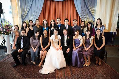 1395-d700_Angela_and_Josiah_Berkeley_Wedding_Photography