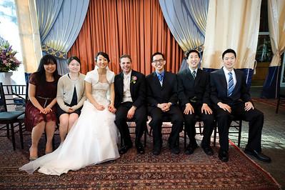 1418-d700_Angela_and_Josiah_Berkeley_Wedding_Photography