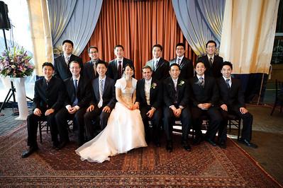 1379-d700_Angela_and_Josiah_Berkeley_Wedding_Photography