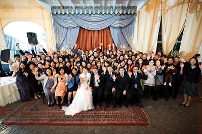 1413-d700_Angela_and_Josiah_Berkeley_Wedding_Photography