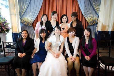 1431-d700_Angela_and_Josiah_Berkeley_Wedding_Photography