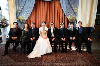 1399-d700_Angela_and_Josiah_Berkeley_Wedding_Photography