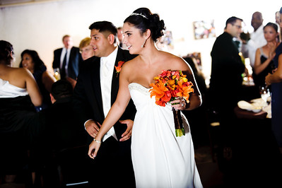 2656-d3_Christine_and_Joe_Scotts_Valley_Hilton_Wedding_Photography