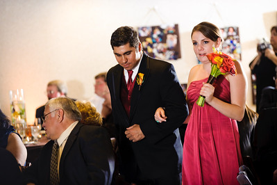 2632-d3_Christine_and_Joe_Scotts_Valley_Hilton_Wedding_Photography