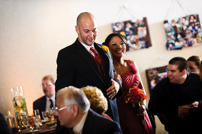 2645-d3_Christine_and_Joe_Scotts_Valley_Hilton_Wedding_Photography