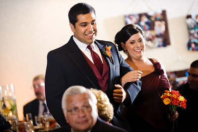 2647-d3_Christine_and_Joe_Scotts_Valley_Hilton_Wedding_Photography