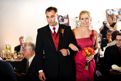 2634-d3_Christine_and_Joe_Scotts_Valley_Hilton_Wedding_Photography