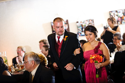 2643-d3_Christine_and_Joe_Scotts_Valley_Hilton_Wedding_Photography
