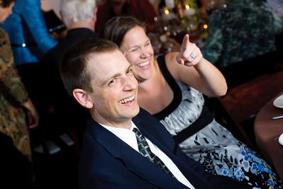 2700-d3_Christine_and_Joe_Scotts_Valley_Hilton_Wedding_Photography