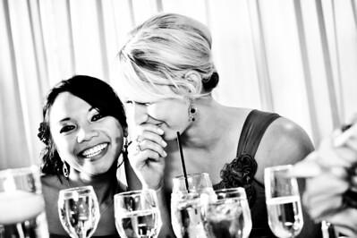 2734-d3_Christine_and_Joe_Scotts_Valley_Hilton_Wedding_Photography