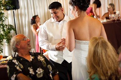 2739-d3_Christine_and_Joe_Scotts_Valley_Hilton_Wedding_Photography