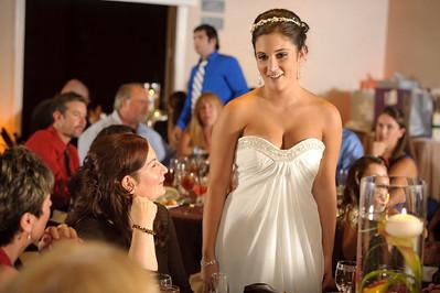 2721-d3_Christine_and_Joe_Scotts_Valley_Hilton_Wedding_Photography