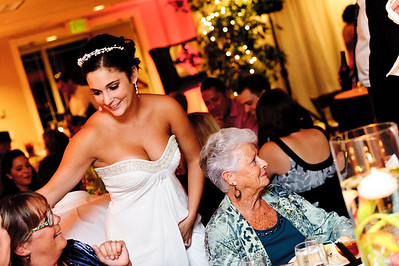 2716-d3_Christine_and_Joe_Scotts_Valley_Hilton_Wedding_Photography