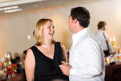 2703-d3_Christine_and_Joe_Scotts_Valley_Hilton_Wedding_Photography