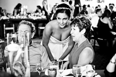 2741-d3_Christine_and_Joe_Scotts_Valley_Hilton_Wedding_Photography