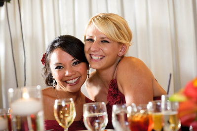 2736-d3_Christine_and_Joe_Scotts_Valley_Hilton_Wedding_Photography