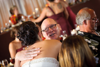 2728-d3_Christine_and_Joe_Scotts_Valley_Hilton_Wedding_Photography