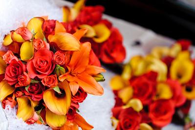2049-d3_Christine_and_Joe_Scotts_Valley_Hilton_Wedding_Photography