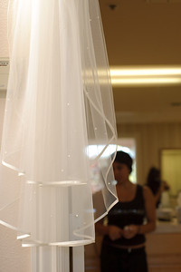 0640-d700_Christine_and_Joe_Scotts_Valley_Hilton_Wedding_Photography