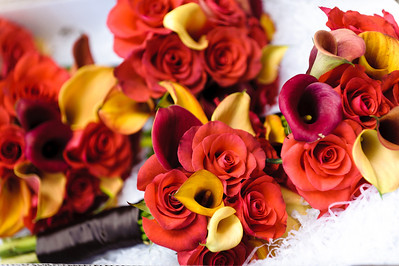 2051-d3_Christine_and_Joe_Scotts_Valley_Hilton_Wedding_Photography