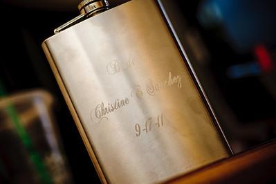 0580-d700_Christine_and_Joe_Scotts_Valley_Hilton_Wedding_Photography