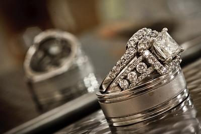 0608-d700_Christine_and_Joe_Scotts_Valley_Hilton_Wedding_Photography