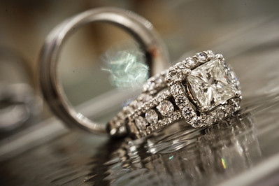 0611-d700_Christine_and_Joe_Scotts_Valley_Hilton_Wedding_Photography