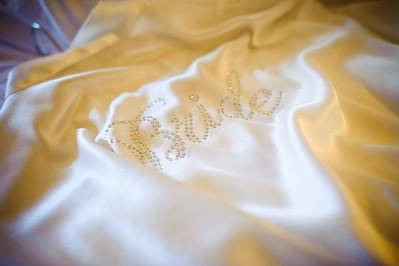 1818-d3_Christine_and_Joe_Scotts_Valley_Hilton_Wedding_Photography