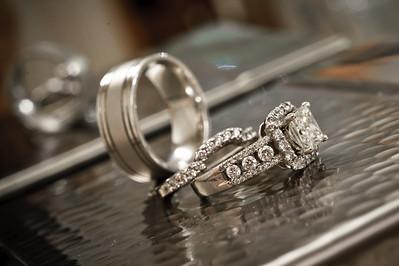 0609-d700_Christine_and_Joe_Scotts_Valley_Hilton_Wedding_Photography