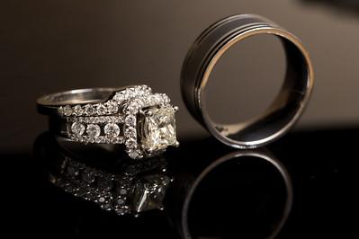 0597-d700_Christine_and_Joe_Scotts_Valley_Hilton_Wedding_Photography
