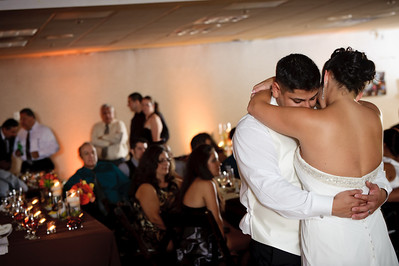 3046-d3_Christine_and_Joe_Scotts_Valley_Hilton_Wedding_Photography
