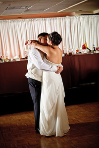 3034-d3_Christine_and_Joe_Scotts_Valley_Hilton_Wedding_Photography