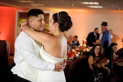3041-d3_Christine_and_Joe_Scotts_Valley_Hilton_Wedding_Photography