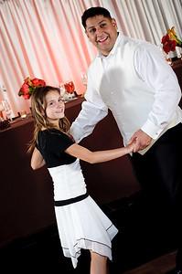 3131-d3_Christine_and_Joe_Scotts_Valley_Hilton_Wedding_Photography