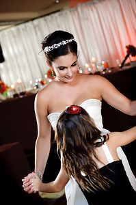 3130-d3_Christine_and_Joe_Scotts_Valley_Hilton_Wedding_Photography