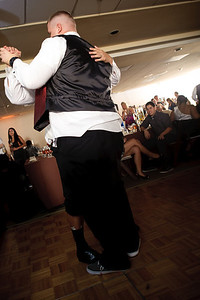 1399-d700_Christine_and_Joe_Scotts_Valley_Hilton_Wedding_Photography