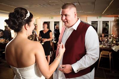 1365-d700_Christine_and_Joe_Scotts_Valley_Hilton_Wedding_Photography