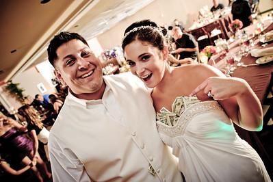 1473-d700_Christine_and_Joe_Scotts_Valley_Hilton_Wedding_Photography