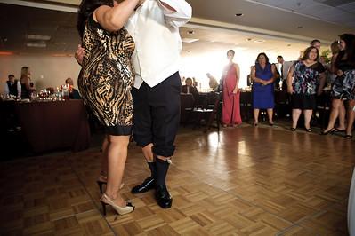 1382-d700_Christine_and_Joe_Scotts_Valley_Hilton_Wedding_Photography
