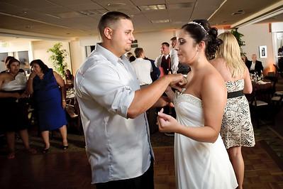 1404-d700_Christine_and_Joe_Scotts_Valley_Hilton_Wedding_Photography