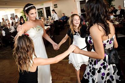 1461-d700_Christine_and_Joe_Scotts_Valley_Hilton_Wedding_Photography