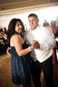 1352-d700_Christine_and_Joe_Scotts_Valley_Hilton_Wedding_Photography
