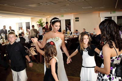 1456-d700_Christine_and_Joe_Scotts_Valley_Hilton_Wedding_Photography
